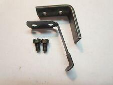 Mossberg Model 185 KC Parts: Magazine Catch, Guide, Screws, 20 Gauge