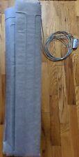 Nuheat Electric Floor Heating System 96x84