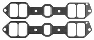 CARQUEST/Victor MS15038X Intake Gaskets