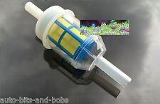 Acuario Marino reactor de nitrato de fosfato de calcio Filtro Pre reemplazo Deltec