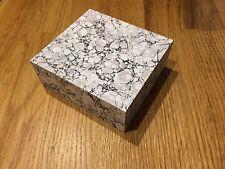 Faux bloc de marbre pour camion Marbrier C4 des Jouets Citroen au 1/15eme B14