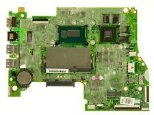 Lenovo yoga 500-15ibd placa lt41 Intel Core i7-5500u sr23w 920m GeForce