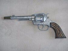 TootsieToy Vintage & Antique Cap Guns