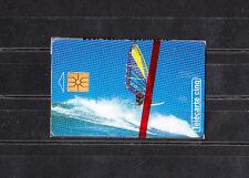 TC  5 u   planche a voile      de  06/1994