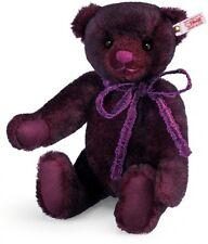 Nuevo STEIFF Anushka/Anna Osito Ltd con caja ideal que te amo Regalo 034800