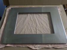 Herdscheibe Außenscheibe Glas Backofen AEG Competence 59,1cm x 44.5cm