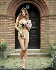 Kelly Brook 8x10 Photo 029