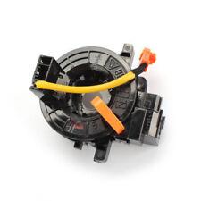 Airbag Spiral Cable Clock Spring For Toyota Hilux VIGO Camry Fortuner 843060k051