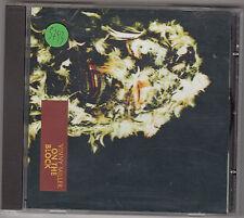 VINNY MILLER - on the block CD