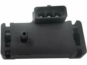 For 1992-1995 GMC C1500 Suburban MAP Sensor 93129DD 1993 1994 5.7L V8