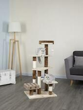 New listing Go Pet Club 45-In Cat Tree & Condo Scratching Post Tower, Beige