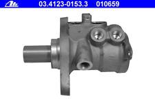 Hauptbremszylinder - ATE 03.4123-0153.3