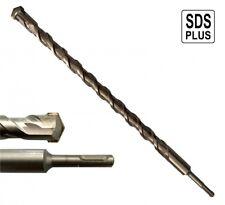 SDS Plus Marteau Perceuse s4 Quadro Béton Perceuse Pierre Perceuse 14 x 540 x 600 mm