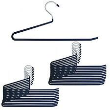 hosenb gel aus metall g nstig kaufen ebay. Black Bedroom Furniture Sets. Home Design Ideas