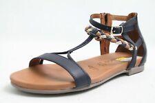 Tamaris Sandalen und Badeschuhe für Damen günstig kaufen | eBay