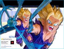 ☀ Dragon Ball DBZ Super Gohan Banpresto G×materia Materia Figure Figurine Japan☀