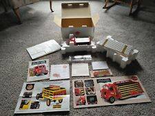 Danbury Mint Coca-Cola 1938 Gmc Delivery Truck - Die-Cast 1:24 - New In Box!