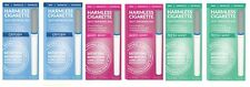 Quit Smoking Aid Harmless Cigarette Variety Oxygen Mixed Berry & Mint Pack of 6