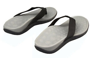 Pro11 Wellbeing Orthotic sandals with arch support soft and comfortable