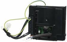 200D5948P003 Ge Embraco Refrigerator Compressor Inverter Board 200D5948P003