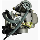 Carburetor PD24J Fuel Carb For GY6 4 temps 125cc 150cc ATV Engine Scooters