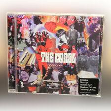 THE CORAL - Coral - Música Cd Álbum
