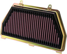 K & N Air Filter HA-6007 Honda CBR600RR CBR 600RR 600 2007 - 2014