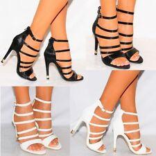 Sandales et chaussures de plage pour femme pointure 39