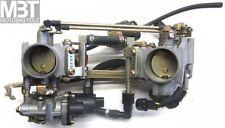 Suzuki DL650 V-Storm WVB1 système d'injection Mikuni bj.04-06