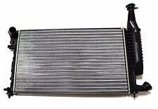 Kühler Motorkühler Wasserkühler Citroen Berlingo 1.4i 1.6 16V 1.8i 98-