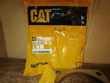 Caterpillar 144-6142 1446142 Seal air compressor seal