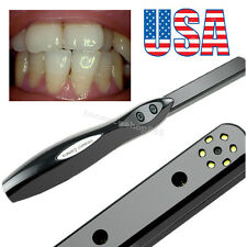 Dental HD USB 2.0 Intra Oral Camera 6 Mega Pixels 6-LED Sharp Images + Software