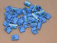100PCS X IBM 46C7528 Virtual Media Key for X3650 M2 M3 X3550 M2 M3 46C7526