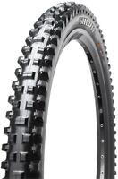 Maxxis Shorty Mountain Bike Tyre - Folding - All Sizes