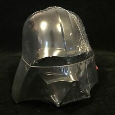 Star Wars Darth Vader Helmet Candy Money Box New Toy Rogue One Ideal Easter Gift