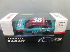 David Ragan 2017 Shriners Hospitals #38 Fusion 1/64 NASCAR Monster Energy Cup