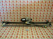 96-14 CHEVROLET EXPRESS WINDSHIELD WIPER TRANSMISSION LINKAGE & MOTOR 15874973