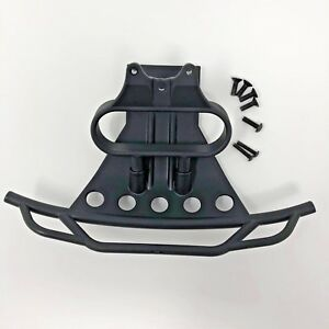 Traxxas Front Bumper Slash XL-5 - 1/10 RC Car - Brand New 5835 Genuine Part