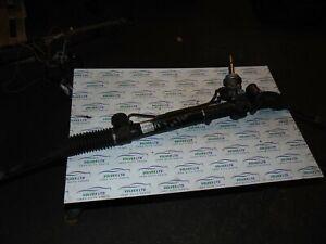 2008-17 Vauxhall Insignia G09 power steering rack P13292326 push in