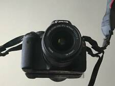 Canon EOS Rebel T2i / EOS 550D 18.0MP Digital SLR Camera - Black (Kit w/ EF-S IS