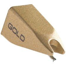 Ortofon Nadel Gold   Neu