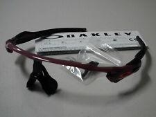 Authentic Oakley Radar EV (Path, Pitch) Vampirerra Sunglasses Frame OO9208-9138