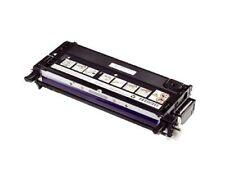 Laser-Trommeln für HP LaserJet Drucker und Scanner