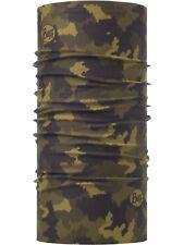 BUFF Hunter Military Army/Motorcycle Neck Tube Bandana Hat Snood