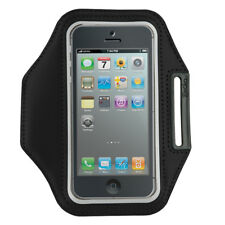 Gecko Sports Armband for iPod touch and iPhone 4/4s/5/5s/5c RRP $19.95
