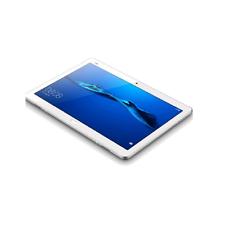 """HUAWEI MEDIAPAD M3 LITE 10.0 10.1"""" 16GB RAM 3GB 4G LTE ANDROID 7.0 ITALIA WHITE"""