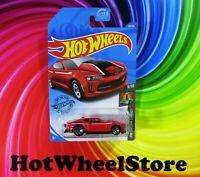 Blue HW Metro 5//10 2020 D Case #79 Hot Wheels Deora III