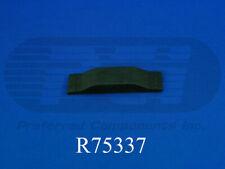 R75337 Guide Rail