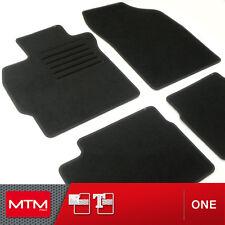 Tappetini Toyota Auris dal 01.2007-02.2010 MTM cod. 3464 One su misura