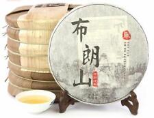 Yunnans for sale | eBay